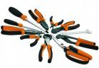 Ручные инструменты и приспособления - Интернет-магазин «Строительный двор Морозов»
