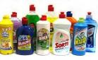 Средства для мытья посуды - Интернет-магазин «Строительный двор Морозов»