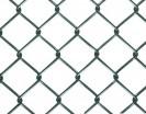 Сетка - Интернет-магазин «Строительный двор Морозов»