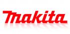 Makita - Интернет-магазин «Строительный двор Морозов»