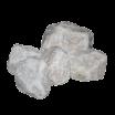 Камни для бани - Интернет-магазин «Строительный двор Морозов»