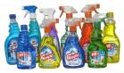 Средства для мытья стекол - Интернет-магазин «Строительный двор Морозов»