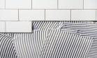 Клей для плитки - Интернет-магазин «Строительный двор Морозов»
