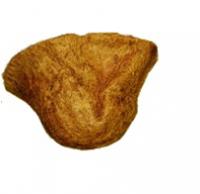 Вкладыш для Коковита-цветок Listok 40см сосо арт. 792/793-16  - Интернет-магазин «Строительный двор Морозов»