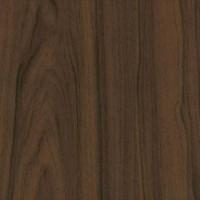 Пленка (0,45х15,0) 200-1682 1метр Германия - Интернет-магазин «Строительный двор Морозов»