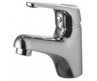 Смеситель для ванны шар. с изливом 35см GOTA ROCIO G2214 - Интернет-магазин «Строительный двор Морозов»
