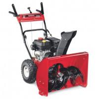 Снегоуборщик MTD Yard Machines 62BD 31A-62BD700 - Интернет-магазин «Строительный двор Морозов»