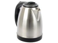 Чайник электрический металл 1,8л 2000Вт ЛАДОМИР АА212 673637 - Интернет-магазин «Строительный двор Морозов»