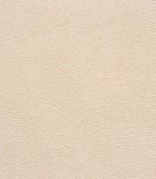 Обои винил на флизелин основе 1,06х10м 3702-17 Византия фон кофе Воскресенск - Интернет-магазин «Строительный двор Морозов»