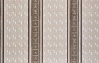 Обои бумажные 0,53х10м С6 БР Соната Элита компаньон Брянск - Интернет-магазин «Строительный двор Морозов»