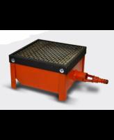 Газовая горелка инфракрасная ГИИ-1,0 2,3кВт большая П8404 - Интернет-магазин «Строительный двор Морозов»