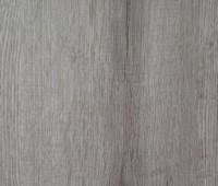 Ламинат BW Classic Орех (арт.HF06) 32 кл. 1285х185х8мм (уп.8шт=1,8954) ЧП95 - Интернет-магазин «Строительный двор Морозов»