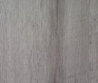 Ламинат BW Classic Мербау (арт.8209) 32 кл. 1285х185х8мм (уп.8шт=1,8954) ЧП87 - Интернет-магазин «Строительный двор Морозов»
