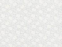 Обои винил на флизелин основе 1,06х10м В109 3532-10 Платан фон кружево серое Славянские - Интернет-магазин «Строительный двор Морозов»