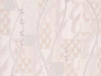 Обои бумажные 0,53х10м В77.4 6566-01 Пена Лара Славянские - Интернет-магазин «Строительный двор Морозов»