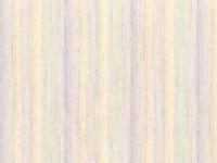 Обои винил на флизелин основе 1,06х10м В121 V306-04 Полёт салатовый Славянские - Интернет-магазин «Строительный двор Морозов»