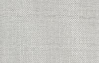 Обои винил на флизелин основе 1,06х10м 11СБ3 БВ03170165-61 Белвинил Городской фон-61 Холст бежевый - Интернет-магазин «Строительный двор Морозов»