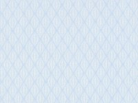 Обои винил на флизелин основе 1,06х10м В88 1206-03 Волга голубой Славянские - Интернет-магазин «Строительный двор Морозов»