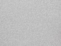 Обои винил на флизелин основе 1,06х10м В99 3047-10 Аида фон серая сталь Славянские - Интернет-магазин «Строительный двор Морозов»