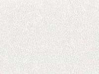 Обои винил на флизелин основе 1,06х25м В91 2564-01 Самородок Славянские - Интернет-магазин «Строительный двор Морозов»