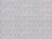 Обои бумажные моющиеся 0,53х10м В56.4 5196-03 МК Плетенка Славянские - Интернет-магазин «Строительный двор Морозов»