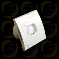 Вентилятор Сотоменто 100 А75-002 020244 - Интернет-магазин «Строительный двор Морозов»