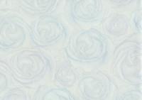 Обои винил на флизелин основе 1,06х10м 10078-03 Артекс Карта голубая  - Интернет-магазин «Строительный двор Морозов»