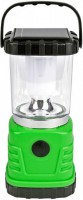 Smartbuy Фонарь кемпинговый SBF-02-G 4xR6 5св/д 4W зелен/пластик USB гнездо 554886 030893 - Интернет-магазин «Строительный двор Морозов»