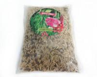 Овёс 0,5кг LISTOK 827442 - Интернет-магазин «Строительный двор Морозов»