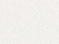 Обои винил на флизелин основе 1,06х10м под покраску В87 1013-01 Белоснежка 2 белые Славянские - Интернет-магазин «Строительный двор Морозов»