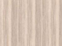 Обои винил на флизелин основе 1,06х10м В121 V306-01 Полёт бежевый Славянские - Интернет-магазин «Строительный двор Морозов»