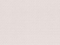 Обои винил на флизелин основе 1,06х10м В109 3584-01 Дамаск фон-ромбик светло-бежевый Славянские - Интернет-магазин «Строительный двор Морозов»