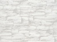 Обои винил на флизелин основе 1,06х10м В118 8532-06 Спартак стальной Славянские - Интернет-магазин «Строительный двор Морозов»