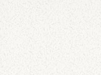 Обои винил на флизелин основе 1,06х25м В91 2556-01 Север Славянские - Интернет-магазин «Строительный двор Морозов»