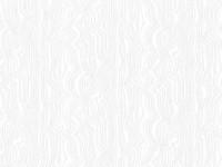 Обои винил на флизелин основе 1,06х25м В91 2561-01 Серебро Славянские - Интернет-магазин «Строительный двор Морозов»