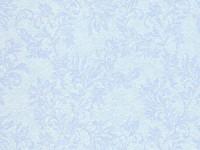 Обои винил на бумажной основе 0,53х10м В53.4 5557-03 Шиповник 2 Славянские - Интернет-магазин «Строительный двор Морозов»