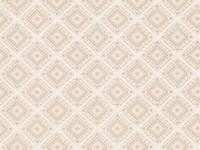 Обои винил на флизелин основе 1,06х10м В109 3590-05 Баккара 2 Славянские - Интернет-магазин «Строительный двор Морозов»