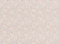 Обои винил на флизелин основе 1,06х10м В109 3532-02 Платан фон светло-бежевый Славянские - Интернет-магазин «Строительный двор Морозов»