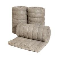 ГЕФЕСТ Материал базальтовый для теплоизоляции 1000х1000х50мм Гефест - Интернет-магазин «Строительный двор Морозов»