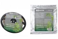 ТДМ Лента светодиодная SMD3528-60-20-12-48 Зеленый TDM ELECTRIC SQ0331-0020 - Интернет-магазин «Строительный двор Морозов»
