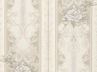 Обои винил на бумажной основе 0,53х10м В58.4 М344-01 Ева 2 Славянские - Интернет-магазин «Строительный двор Морозов»
