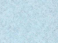 Обои бумажные 0,53х10м В76.4 5188-02 Пена Каракум теплый беж Славянские - Интернет-магазин «Строительный двор Морозов»