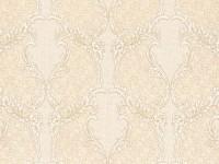 Обои винил на флизелин основе 1,06х10м В109 3512-05 Бригантина желтый Славянские - Интернет-магазин «Строительный двор Морозов»