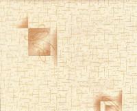 Обои бумажные 0,53х10м С16 БР Грант Штрих-2 Брянск - Интернет-магазин «Строительный двор Морозов»