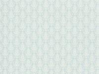 Обои винил на флизелин основе 1,06х10м В109 3577-04 Пломбир бирюзовый дамаск Славянские - Интернет-магазин «Строительный двор Морозов»