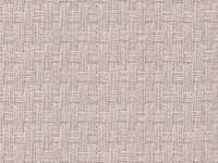 Обои бумажные моющиеся 0,53х10м В56.4 5196-01 МК Плетенка Славянские - Интернет-магазин «Строительный двор Морозов»