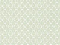 Обои винил на флизелин основе 1,06х10м В88 1214-04 Данко декор мелкий зеленый Славянские - Интернет-магазин «Строительный двор Морозов»