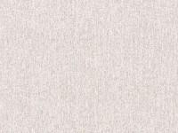 Обои винил на флизелин основе 1,06х10м В109 3526-02 Беседка персик Славянские - Интернет-магазин «Строительный двор Морозов»