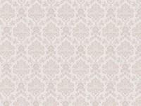 Обои винил на флизелин основе 1,06х10м В88 1215-01 Сочи дамаск мелкий капучино Славянские - Интернет-магазин «Строительный двор Морозов»