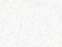 Обои винил на флизелин основе 1,06х25м В91 2560-01 Стужа Славянские - Интернет-магазин «Строительный двор Морозов»